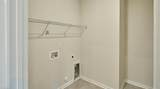 5424 Quartz Avenue - Photo 8