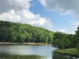 1621 Silver Lake Drive - Photo 2