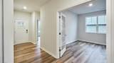 5430 Quartz Avenue - Photo 7