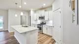 5430 Quartz Avenue - Photo 8
