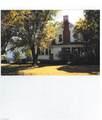1544 Pine Street - Photo 3