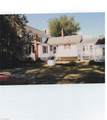 1544 Pine Street - Photo 9