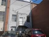 109 Main Street - Photo 13