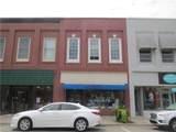 109 Main Street - Photo 21