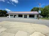 2678 Nc Highway 89 - Photo 1