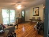 147 Calm Trail - Photo 20