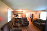 1142 Two Hill Road - Photo 2