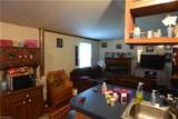 1142 Two Hill Road - Photo 3