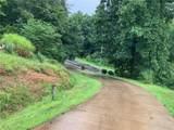 2562 Mount Zion Road - Photo 12