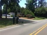 4237 Wilson Road - Photo 1