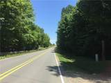 4237 Wilson Road - Photo 5
