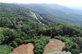 18-19 Panorama Drive - Photo 2