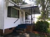 2846 Reynolds Park Road - Photo 13