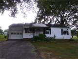 2846 Reynolds Park Road - Photo 2