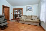 2473 Glencoe Street - Photo 15