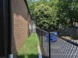 126 Everett Street - Photo 19