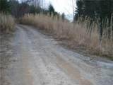 000 Sheets Gap Road - Photo 12