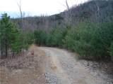 000 Sheets Gap Road - Photo 9