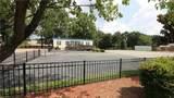 3023 Kernersville Road - Photo 1