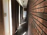 3210 Meadow Lane - Photo 20