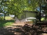 3210 Meadow Lane - Photo 25