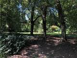 3210 Meadow Lane - Photo 27