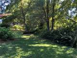 3210 Meadow Lane - Photo 28