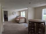 1073 Shuff Road - Photo 13