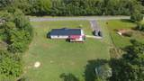 1073 Shuff Road - Photo 8