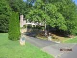 5623 Fox Glen Trail - Photo 2