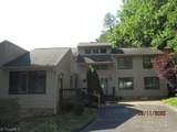 5623 Fox Glen Trail - Photo 5