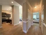 175 Turnberry Drive - Photo 5