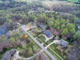 5809 Henson Farm Road - Photo 28