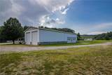 774 Dragway Road - Photo 17