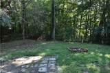 115 Pine Tree Trail - Photo 20