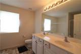 5236 Ivystone Lane - Photo 14