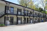 1310 Brookstown Avenue - Photo 1