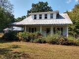 939 Rock Creek Road - Photo 1