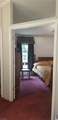 107 Immanuel Lane - Photo 9