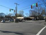 2411 Fry Street - Photo 26