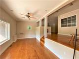 407 2nd Avenue - Photo 14