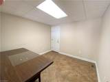 407 2nd Avenue - Photo 15