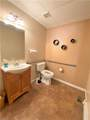 407 2nd Avenue - Photo 16