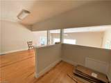 407 2nd Avenue - Photo 17