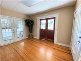 407 2nd Avenue - Photo 5