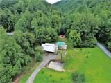 165 Elk Ridge Road - Photo 19