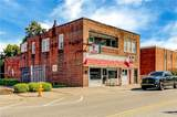 142 Main Street - Photo 1