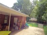 5805 Woodcliff Drive - Photo 16