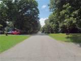5805 Woodcliff Drive - Photo 17