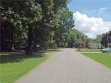 5805 Woodcliff Drive - Photo 18